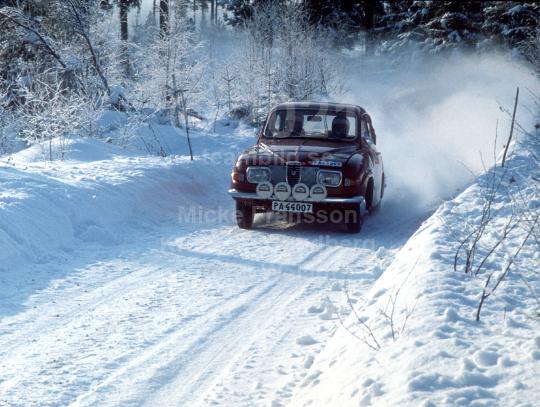 Kanonloppet Karlskoga 2019 (56)