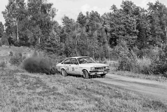 Blomqvist Stig 017