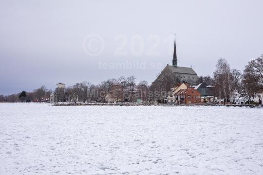 Eklund Per RC001
