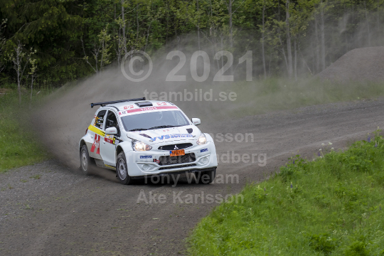 Halvvättern 2009