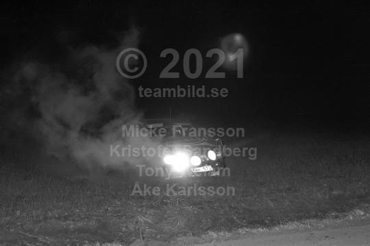 janssonhenrikcxsm1921