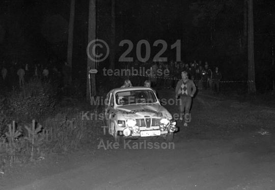janssonhenrikcxsm1929