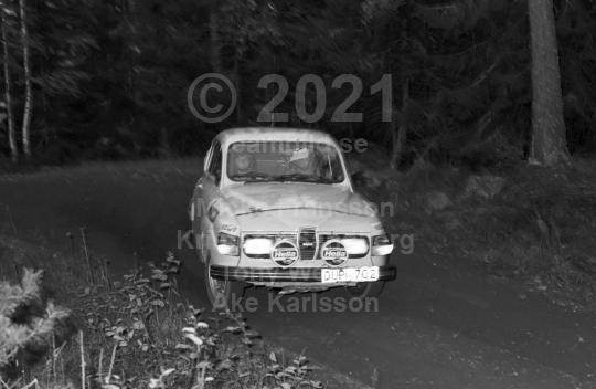 janssonhenrikcxsm1947