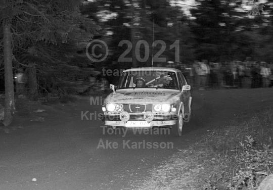 Kangas Martti RC02