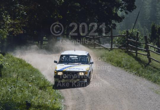 knutstorppr1907