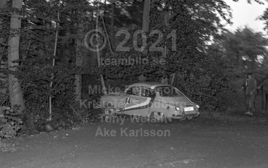 lindgrenemilcxsm1932
