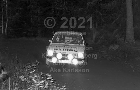 LindgrenNettan RA01