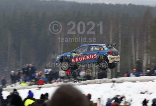 Moller Hans BA03