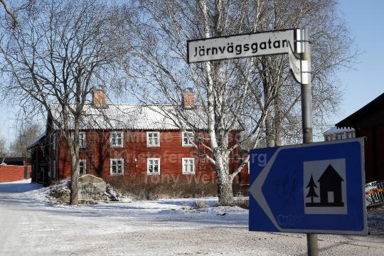 vatterngp201915