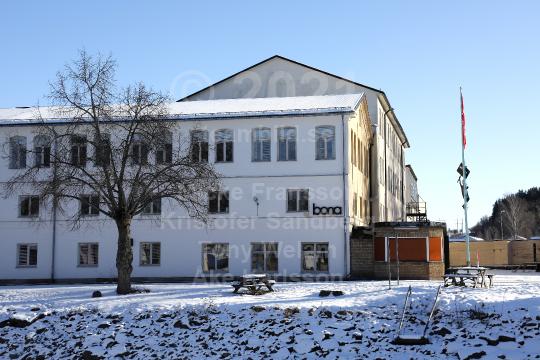 vatterngp201917