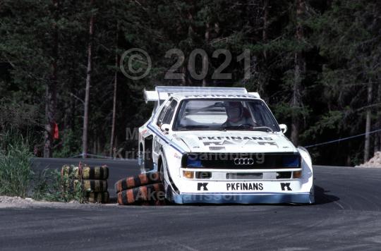 Vättern GP 2008