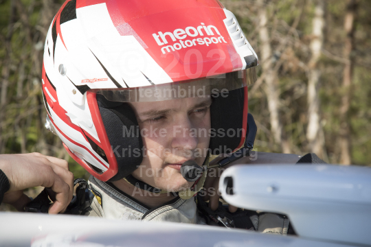 Vättern GP 2009