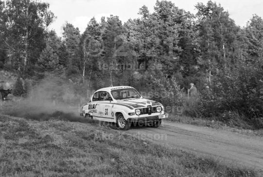 wahlqvistdenniscxsm1930