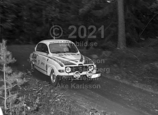 wahlqvistdenniscxsm1934
