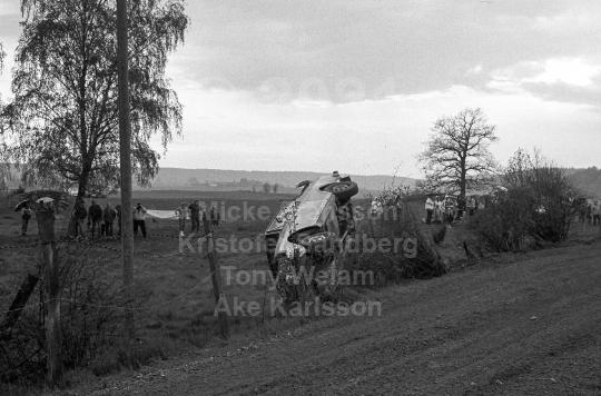 Waldegard Bjorn RC009