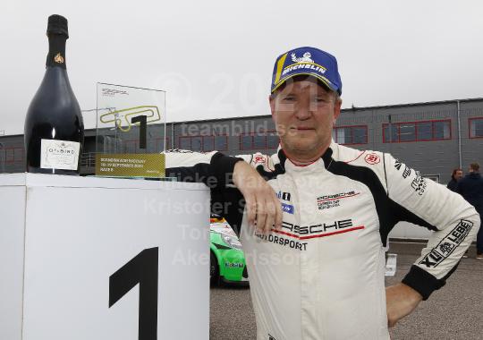 Walfridsson Per-Inge RC44