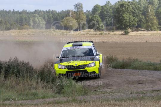 Wurz Franz RC10
